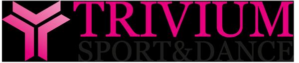 Trivium Sport & Dance de sportschool in Etten-Leur